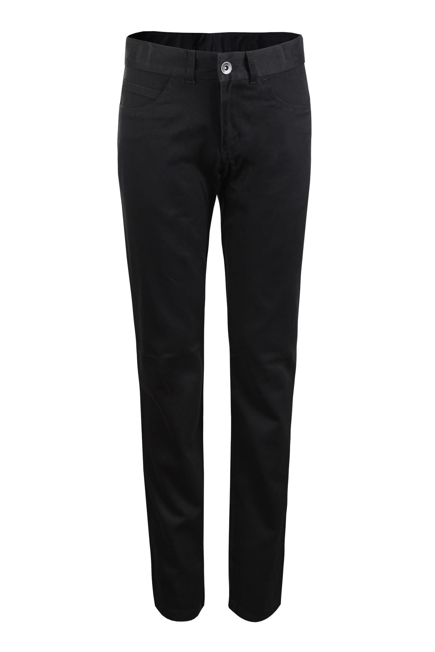 Edel-Jeans Slim-Fit