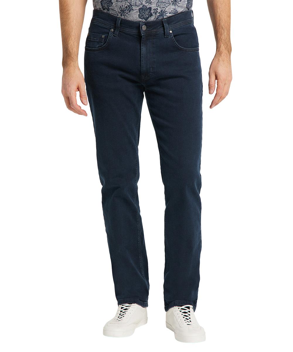Megaflex Jeans
