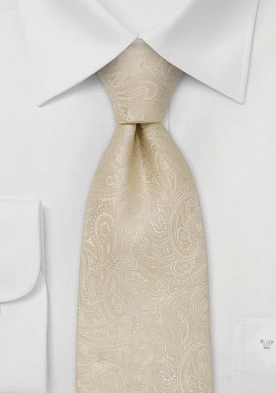 Hochzeits-Krawatte